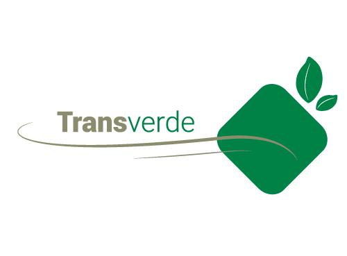 Marca-Transverde_Final_chapada