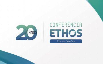 Equipe da Excelsior participa da Conferência Ethos