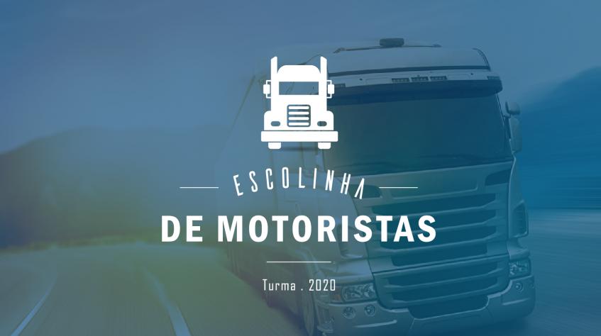 Transporte Excelsior abre inscrições para Escolinha de Motoristas 2020