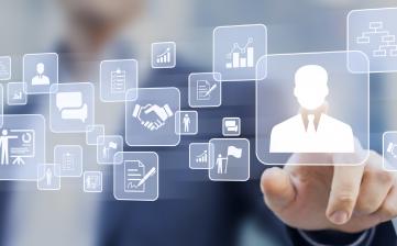 Transformação digital é urgente para setor de logística